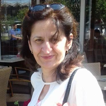 Consulter Aurelie